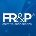 Freelancer FR&P C.