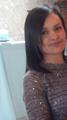Freelancer Fabiola R.