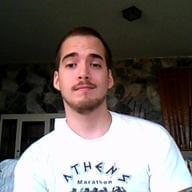 Freelancer Carlos P. N.