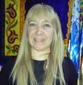Freelancer Irma B. A.