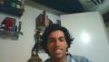 Freelancer Carlos R. A.