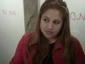 Freelancer Yenny