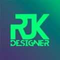 Freelancer RJK D. R. J.