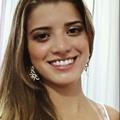 Freelancer Mirella N.