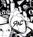Freelancer ЯALo A. L.