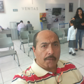 Freelancer Miguel V. P.