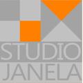 Freelancer STUDIO J.