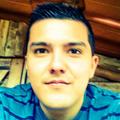 Freelancer Fernando H. O.