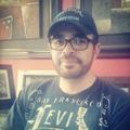 Freelancer Francisco B.