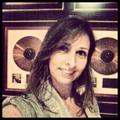 Freelancer Janaina O. M.