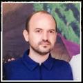 Freelancer Lázaro