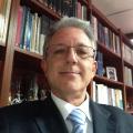 Freelancer Alberto J. B.