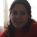 Freelancer Andrea L.