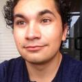Freelancer Joshua A.