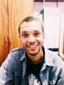 Freelancer Glaudison S. d. R. J.