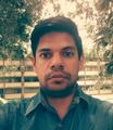 Freelancer Yhonnatan J. V. A.