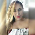 Freelancer Natali C.