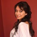 Freelancer Veronica T. S.