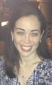 Freelancer Aline A. P. R.
