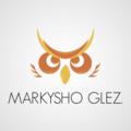 Freelancer Markysho G.