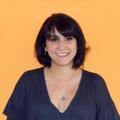 Freelancer María B. Q.