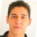 Freelancer Frederico M.