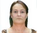 Freelancer Eleonora P. F.