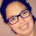 Freelancer Florencia G.