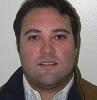 Freelancer David E. D. l. R. S.
