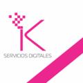 Freelancer K Soluciones