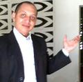 Freelancer Liubaldo A.