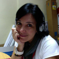 Freelancer Emily R.