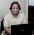 Freelancer Carlos G. M.