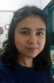 Freelancer Ariela