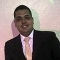 Freelancer Patrick S.
