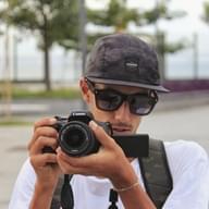 Freelancer Mariano N.