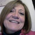 Freelancer Verónica B.