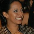 Freelancer Valentina E.
