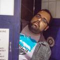 Freelancer Paulo H.