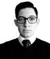 Freelancer Jesús G. S.