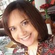 Freelancer Lizbeth R.