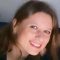 Freelancer Mariana S. F. V.