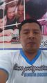 Freelancer Hector J. A. M.