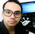 Freelancer PAULO C. D. O.