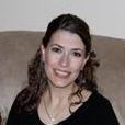 Freelancer Liliana L.