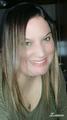 Freelancer Maria V. L.