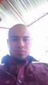 Freelancer Cristian A. R. V.