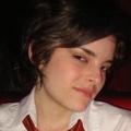 Freelancer Florencia H.