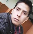 Freelancer Alexis B.
