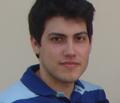 Freelancer Thiago d. N. d. S.